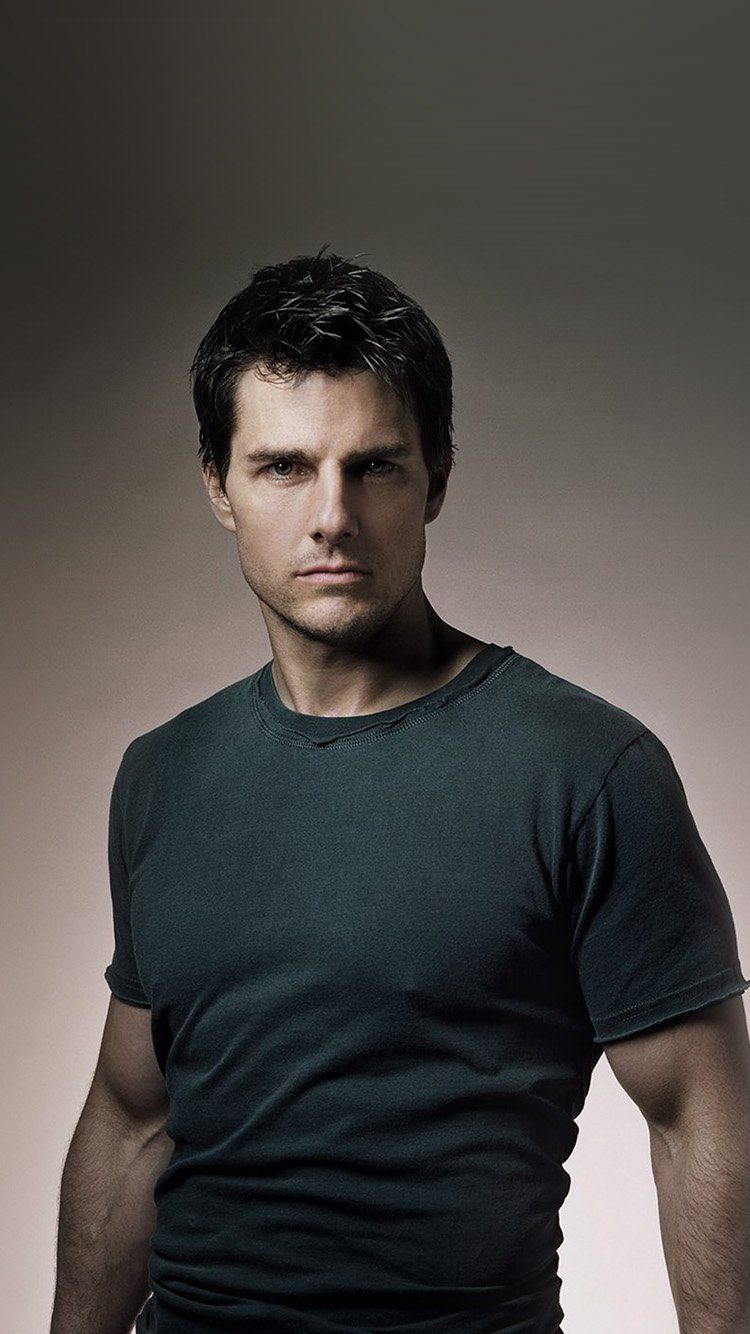 TOM CRUISE FILM STAR ACTOR CELEBRITY WALLPAPER HD IPHONE daddies 750x1334