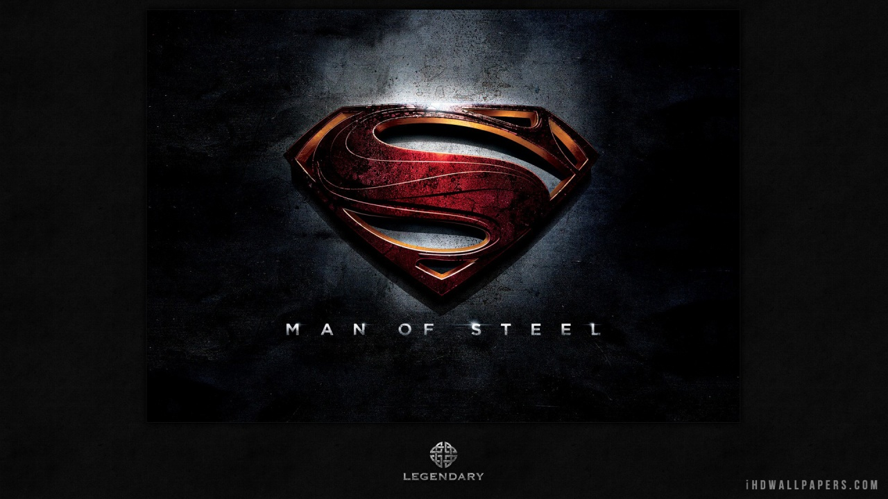 www100hdwallpaperscomzack snyder man of steel facebook covershtml 1280x720