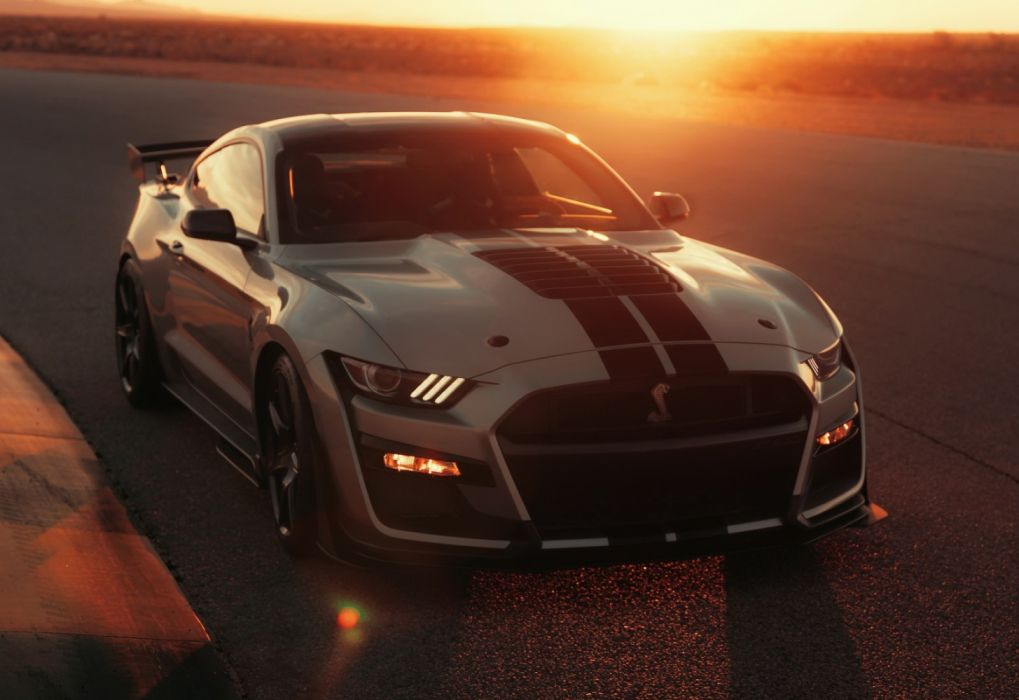 Ford Mustang Shelby GT500 2020 wallpaper 1600x1100 1309624 1019x700
