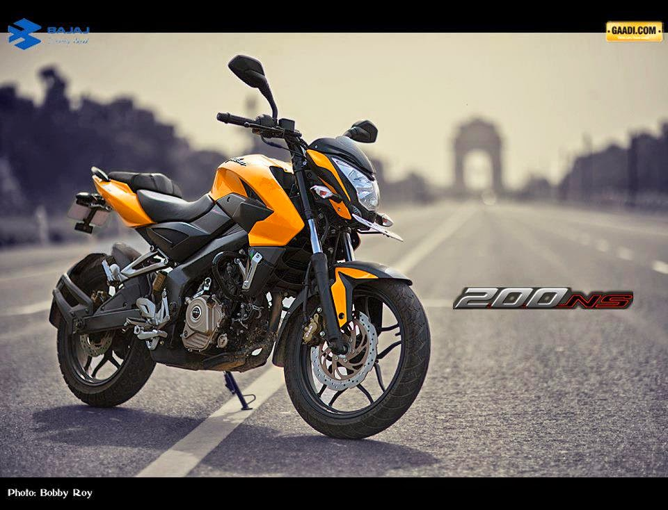 Vídeo: Lançamento da Kawasaki Z900 - Moto Adventure