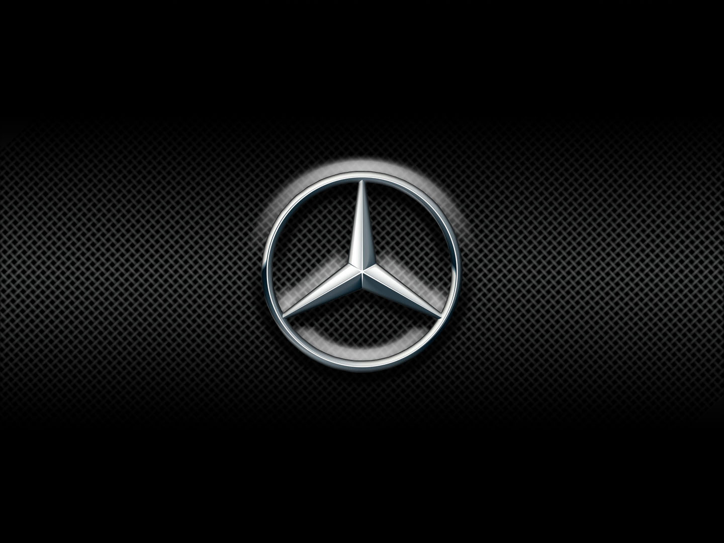 Mercedes Amg Logo Wallpaper Images Pictures   Becuo 1440x1080