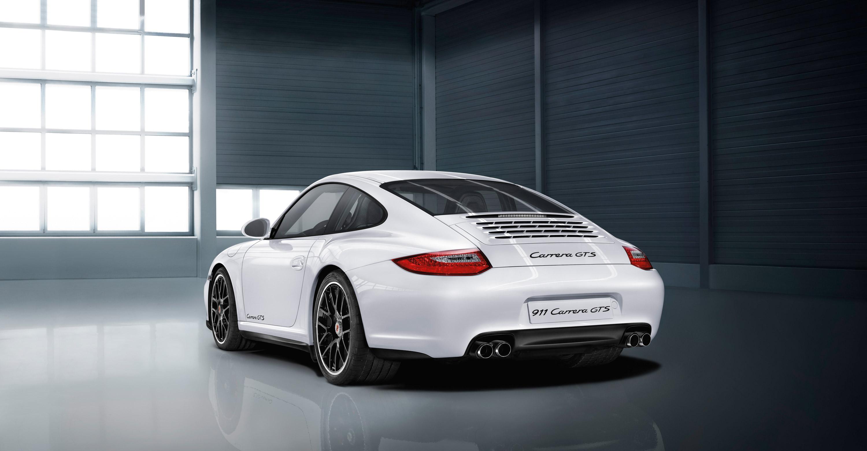 2016 Porsche Panamera Gts >> 2017 Porsche 911 GTS Wallpaper - WallpaperSafari