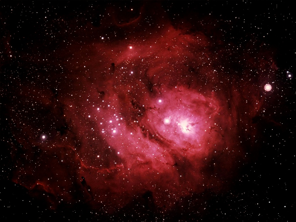 Nebula Wallpaper 1921 Hd Wallpapers in Space   Imagescicom 1024x768