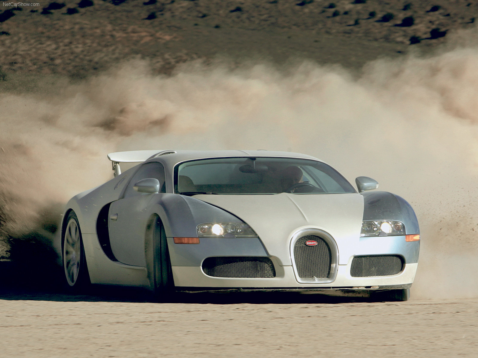 BUGATTI VEYRON HD WALLPAPERS FREE HD WALLPAPERS 1600x1200