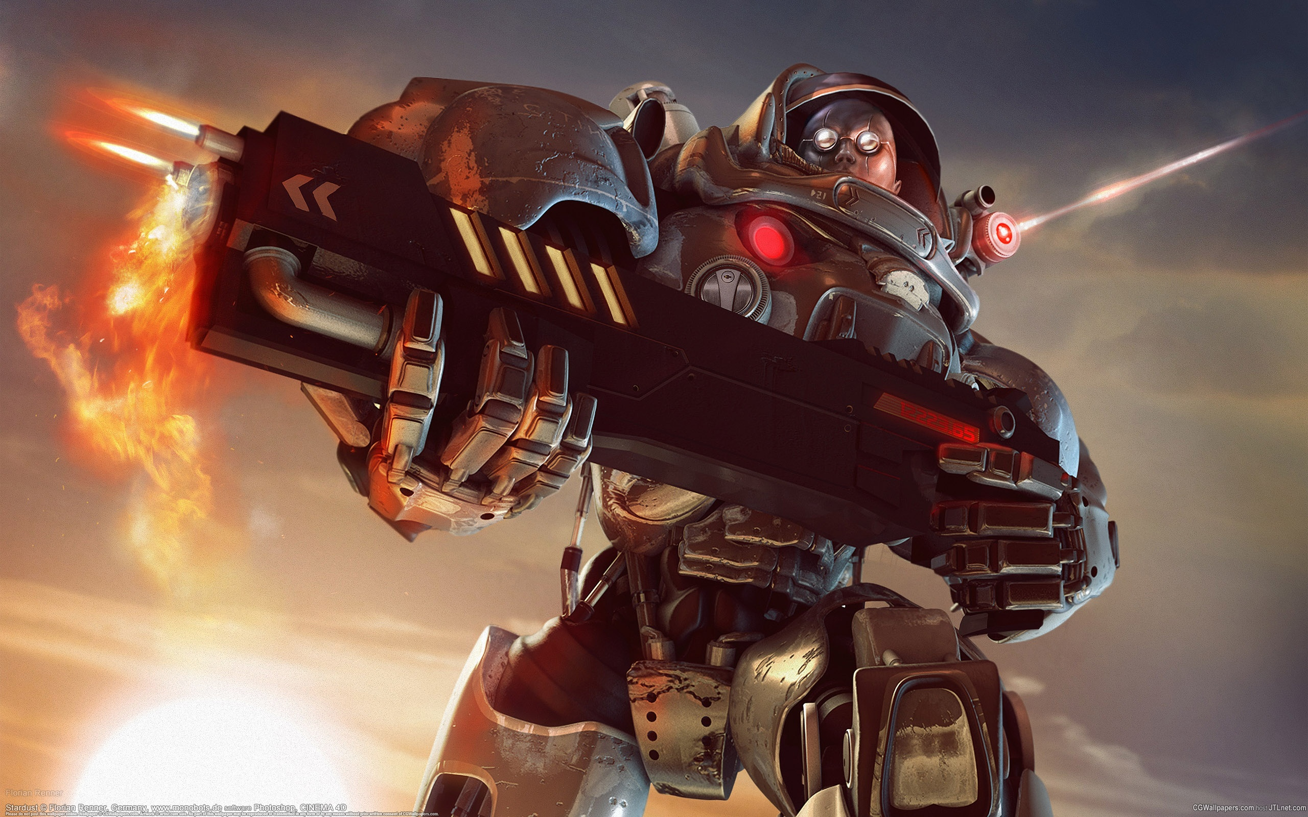 Space Marines wallpapers and images 2560x1600