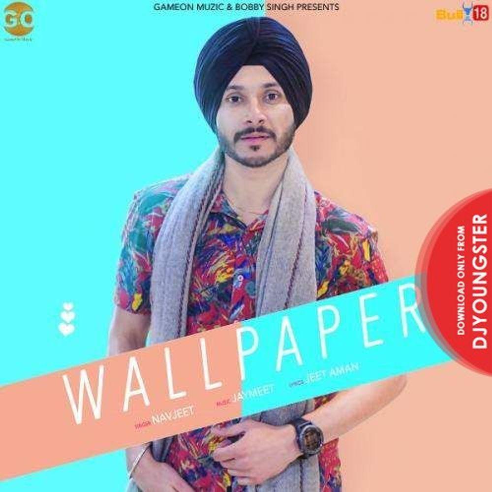 Navjeet   Wallpaper uploaded by kamalpreet 013   Listen 1000x1000