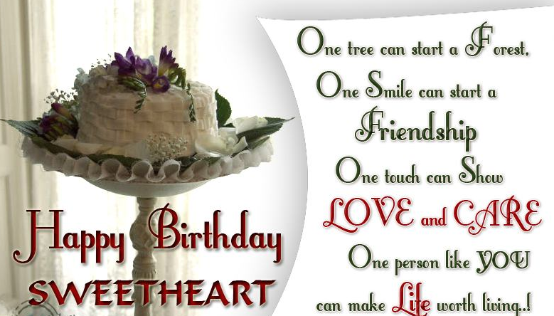Free Download 101 Best Happy Birthday Wishes Quotes Poems For Husband Romantic Short 779x444 For Your Desktop Mobile Tablet Explore 48 Happy Birthday Husband Wallpaper Happy Birthday Husband Wallpaper