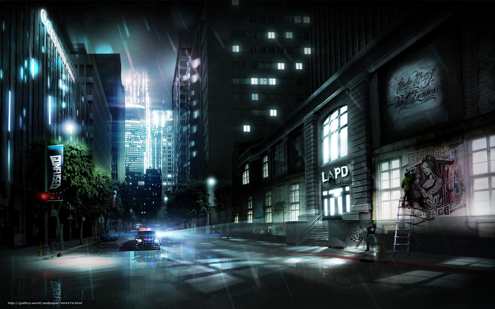 Cop Cars For Sale >> Free Police Screensavers and Wallpaper - WallpaperSafari
