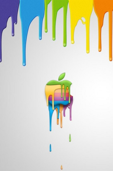 Download Wallpapers for iPod Touch 4G []   iPod Touch 4GiPod Touch 366x550