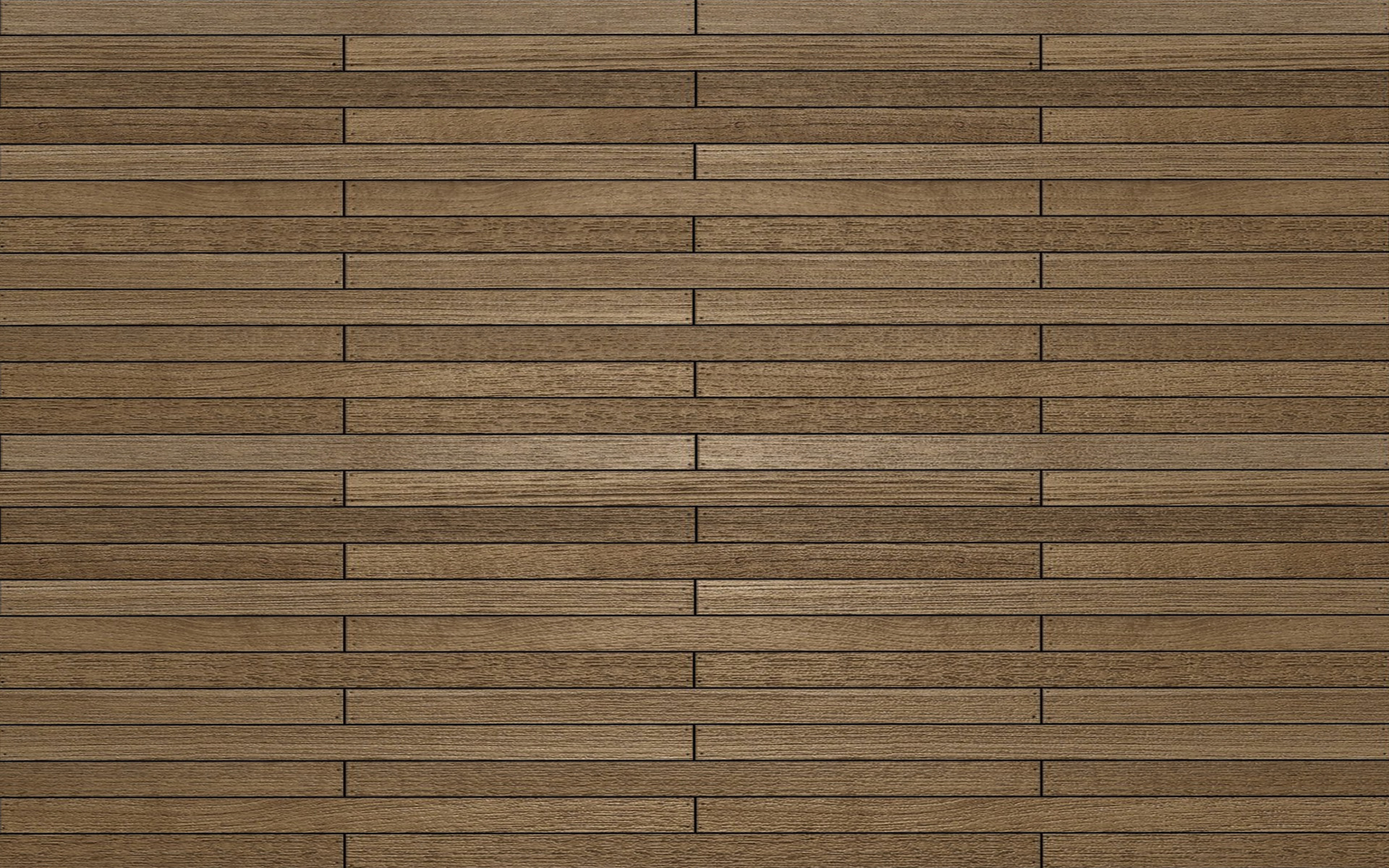 Wood floor background wallpapers   Others 1920x1200
