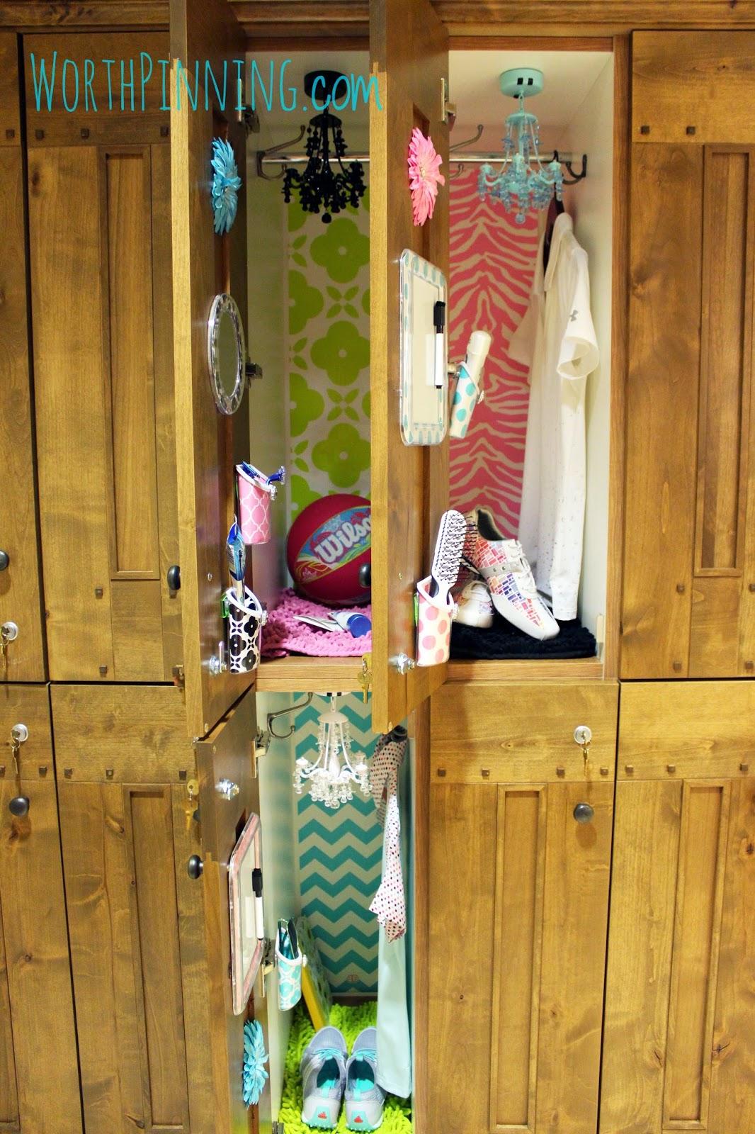 Gymnastics Wallpapers For Locker Wallpapersafari