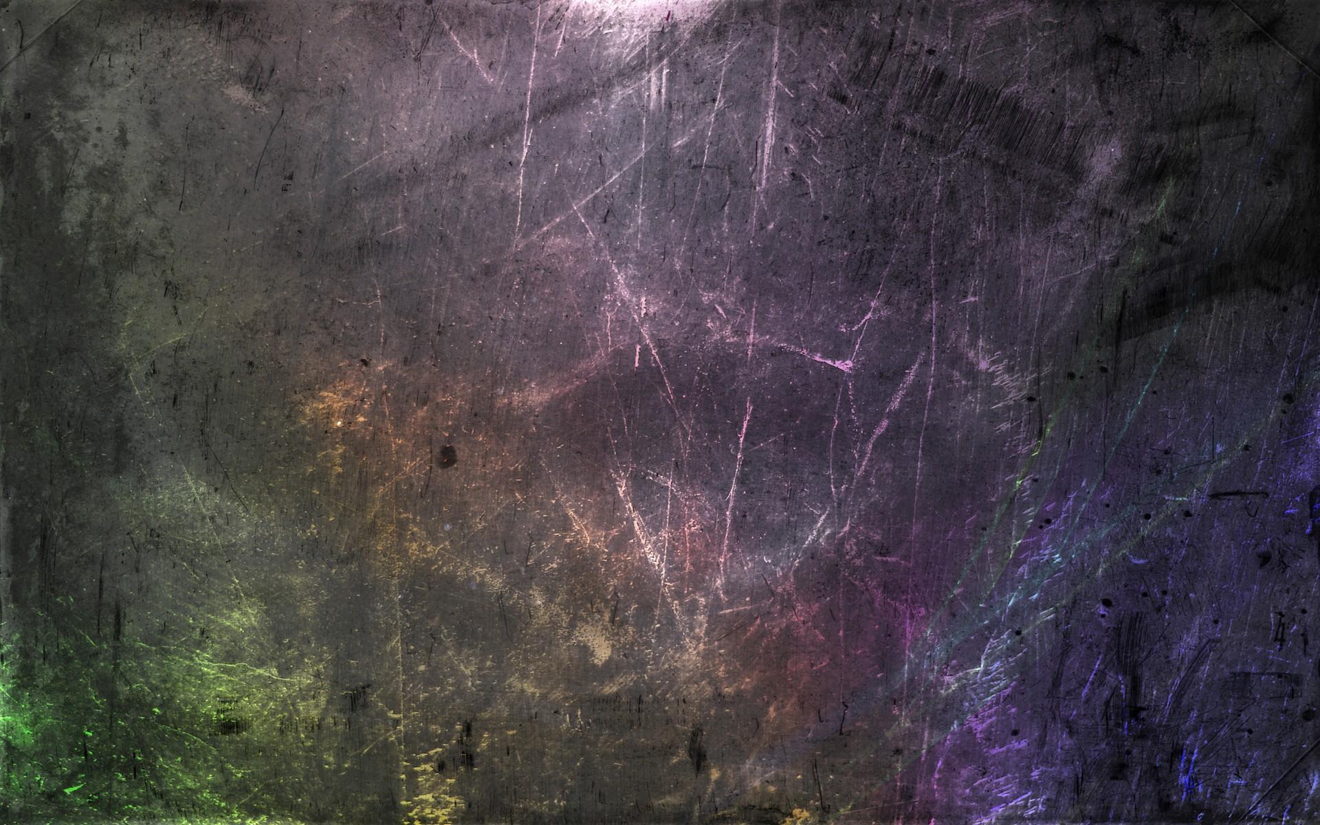 Grunge wallpapers wallpapersafari - White grunge background 1920x1080 ...