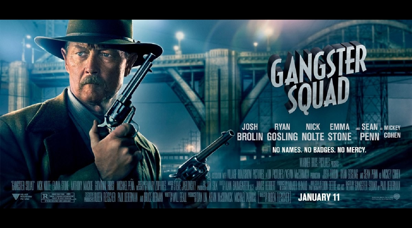 Related Pictures gangster wallpapers gangster mobile wallpaper 1440x800