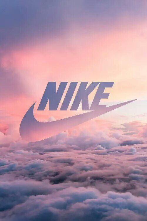 Image via We Heart It nike shoes Wallpapers Phone 500x750