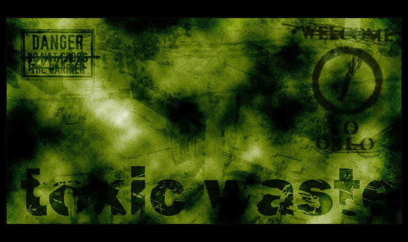 50 Non Toxic Wallpaper On Wallpapersafari