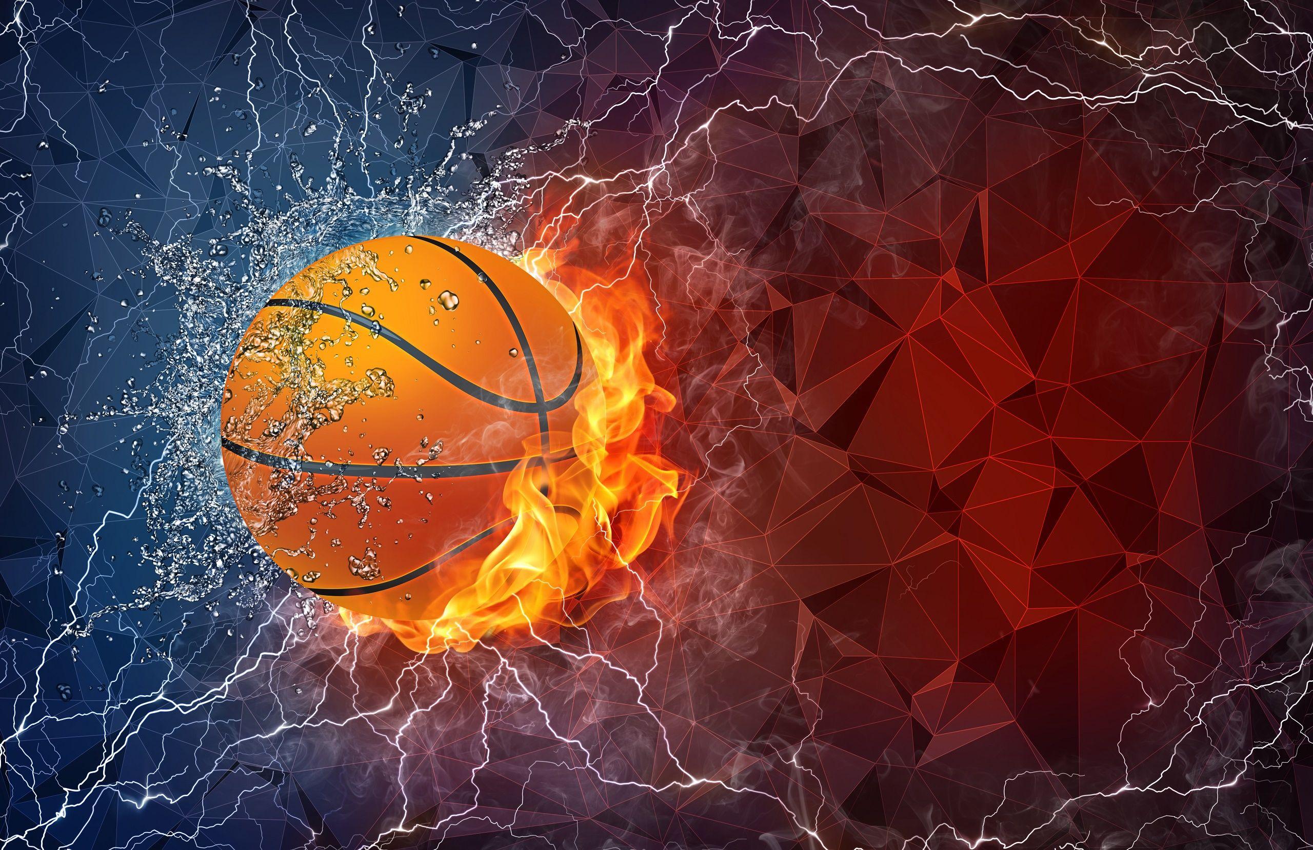 Basketball Wallpapers   Top Basketball Backgrounds 2560x1658