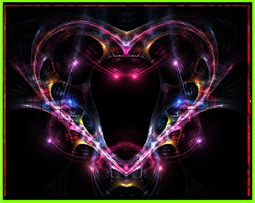 SEXY PHOTO IMAGE Heart HD3D Wallpapers Downloads Now 822x655