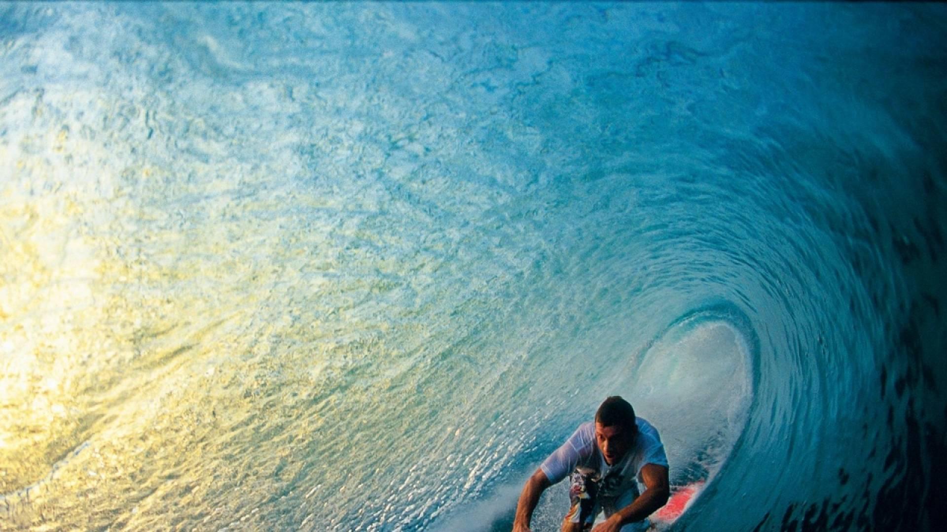 URL httpblackdreamercomsurfing wallpaper 1920x1080 37html 1920x1080