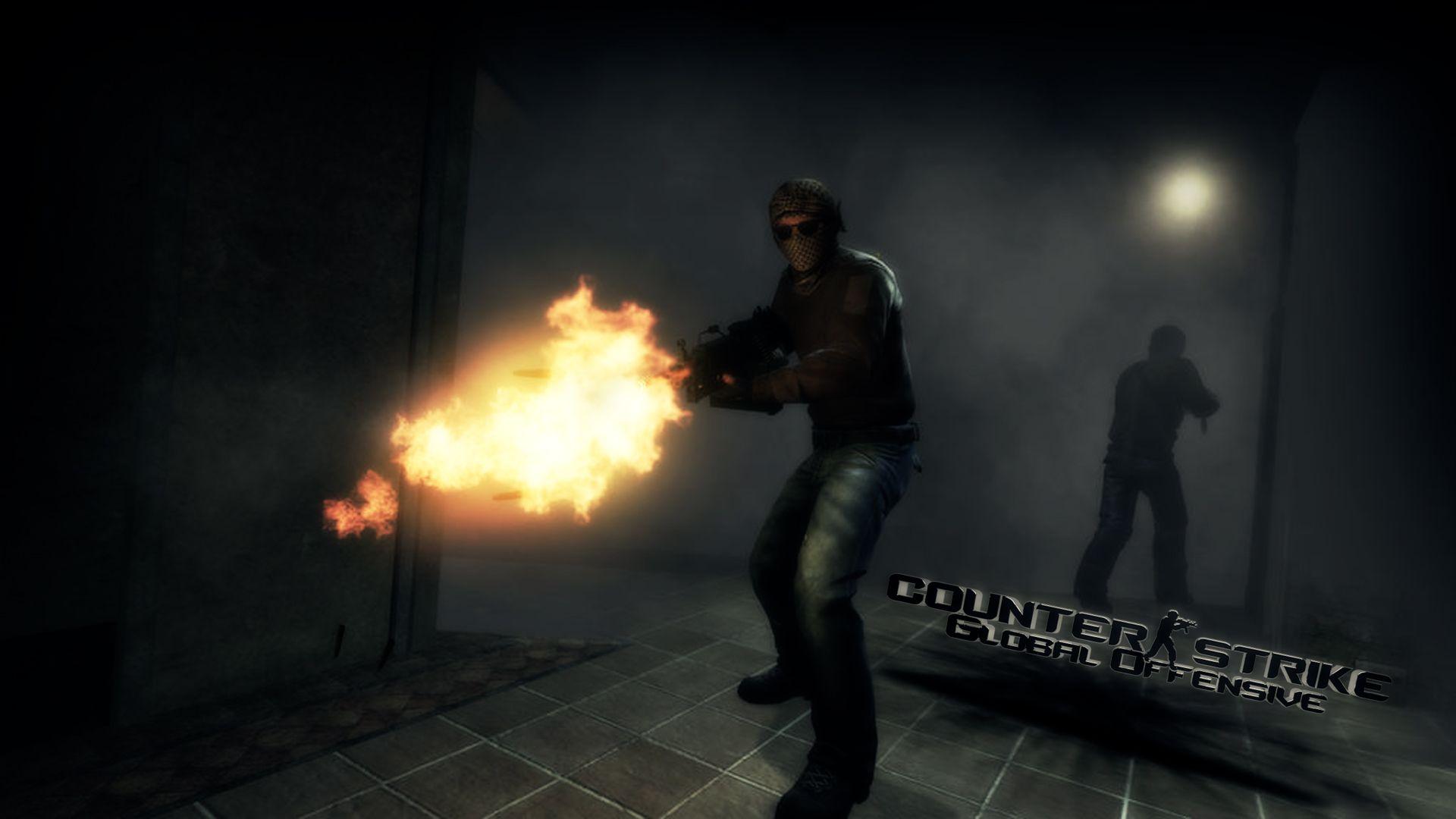 Games Counter Strike Global Offensive desktop wallpaper nr 60447 1920x1080
