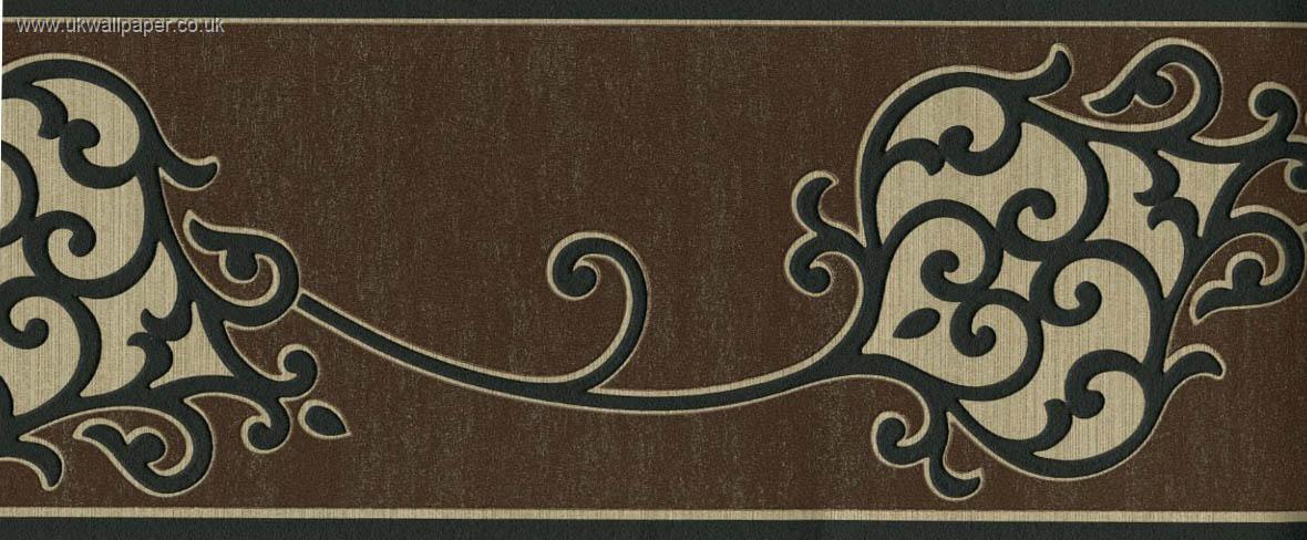 Free Download Textured Wallpaper Border Textured Wallpaper