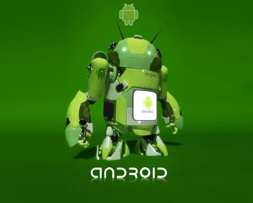 mejores Apps gratuitas para sacarle el mximo rendimiento a Android 1024x819