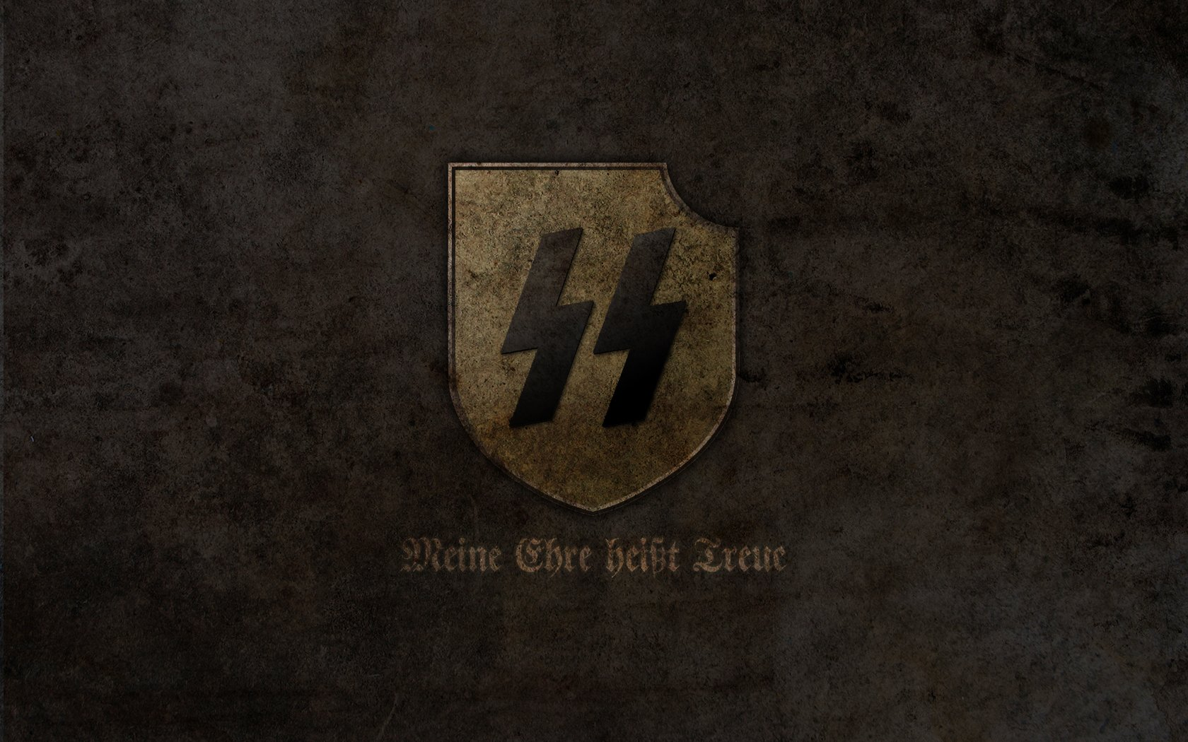 nazi wallpapers page 1 - photo #25
