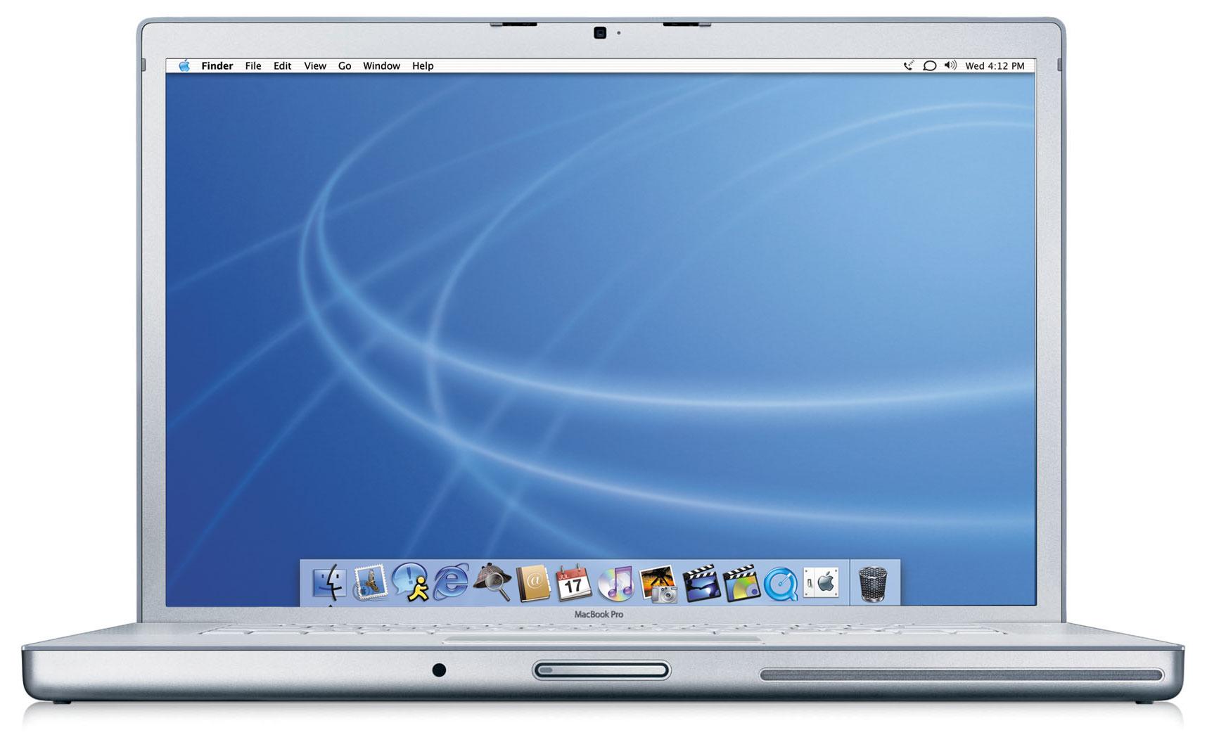 67775d1313472473 macbook pro macbook pro wallpaperjpg 1716x1045