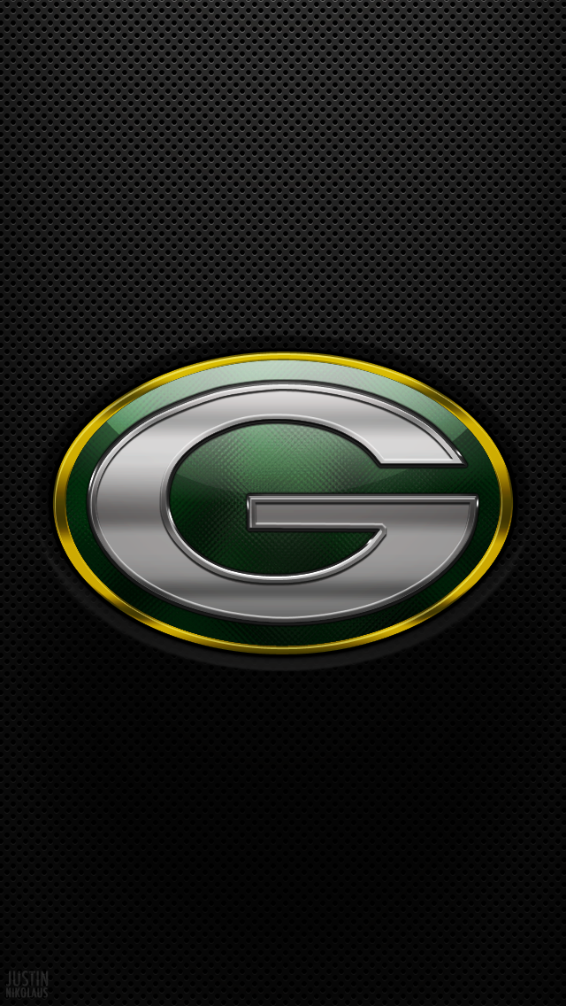 packers iphone wallpaper green bay packers iphone wallpapers 47 wallpapers 12756