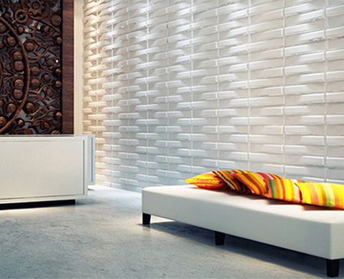 3d wall covering wallpaper wallpapersafari for 3d wall covering