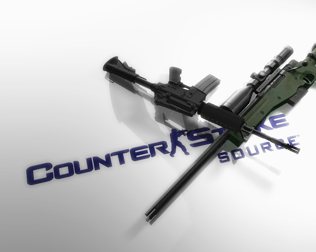 counter strike wallpaper background fps first person shooter img image 640x512