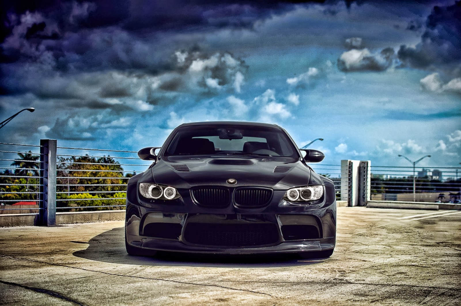 49+ BMW M3 Wallpaper HD Widescreen on WallpaperSafari