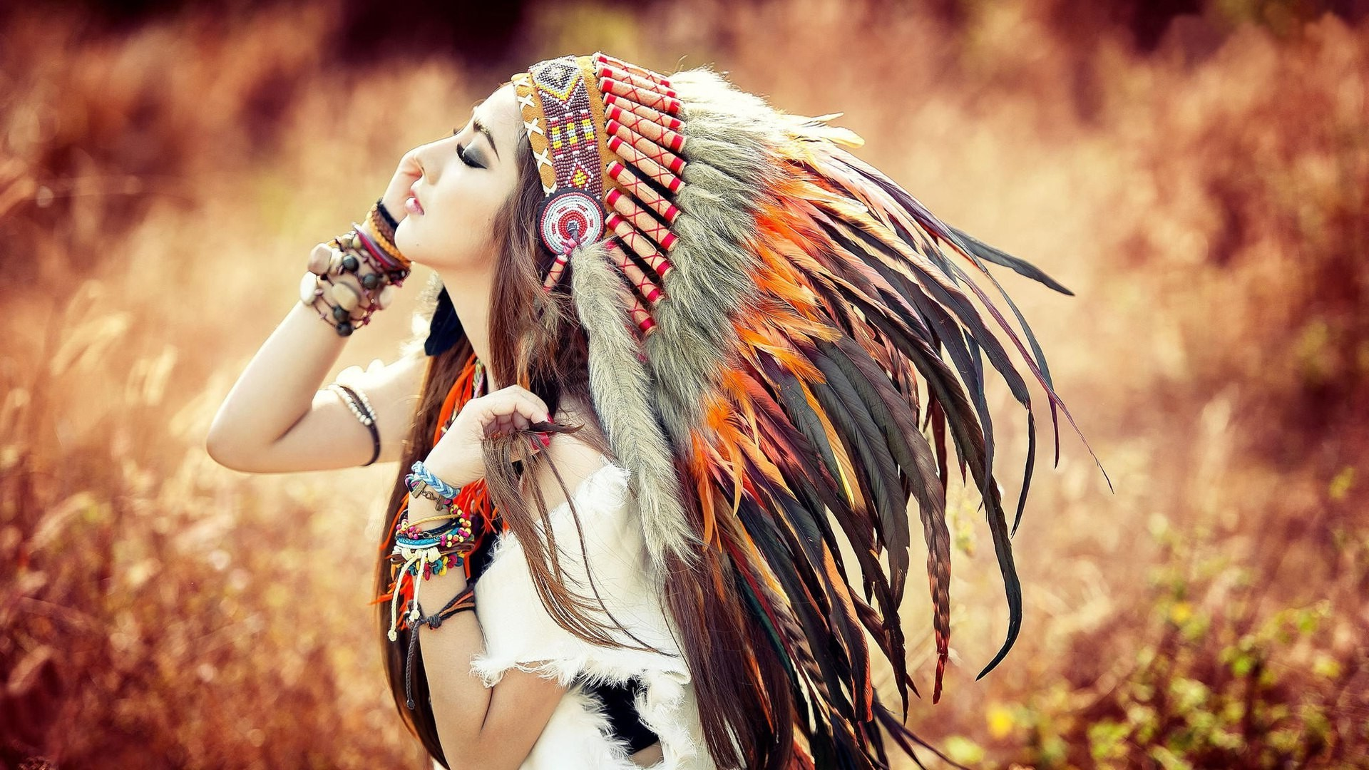 american indian background - photo #35