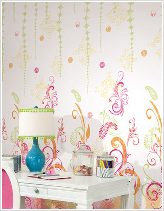 New   And Closeout Wallpaper Discontinued Wallpaper Patterns Borders 570x736