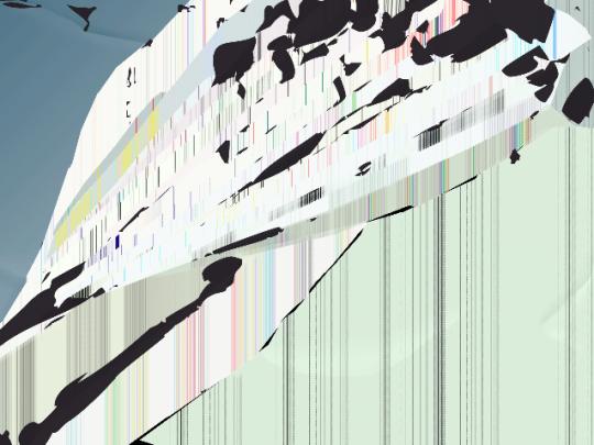 Wallpapers for Mac Broken Screen Wallpaper Mac 540x405
