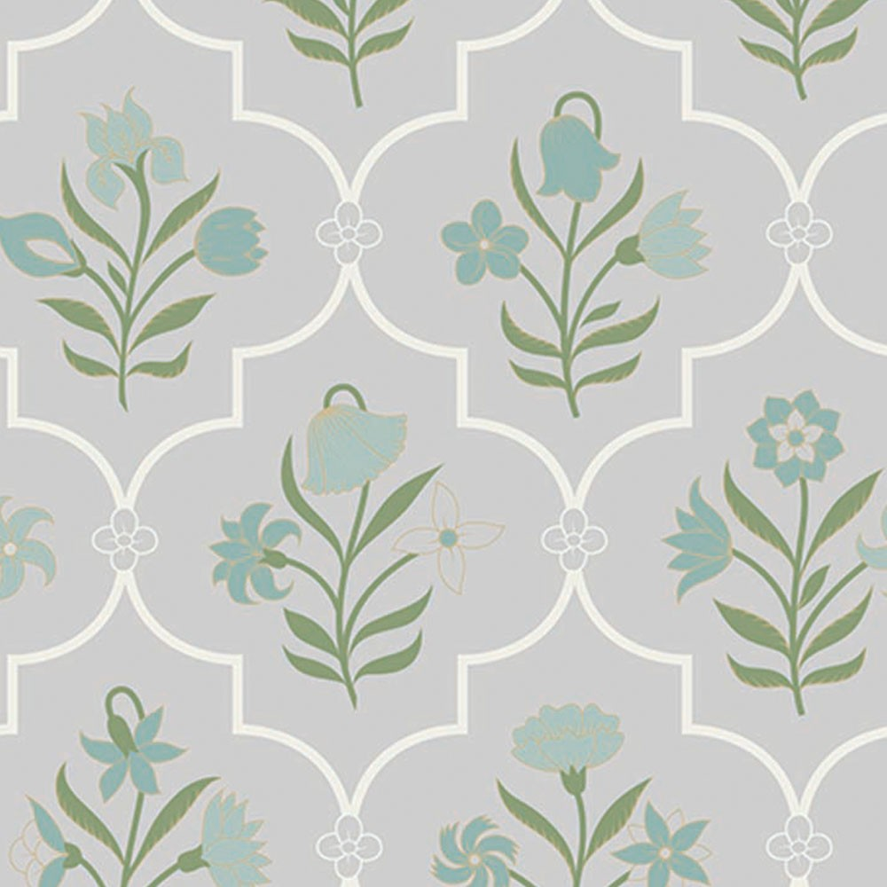 Good Earth for Nilaya Wallpapers by Asian Paints   Buy Online 1000x1000