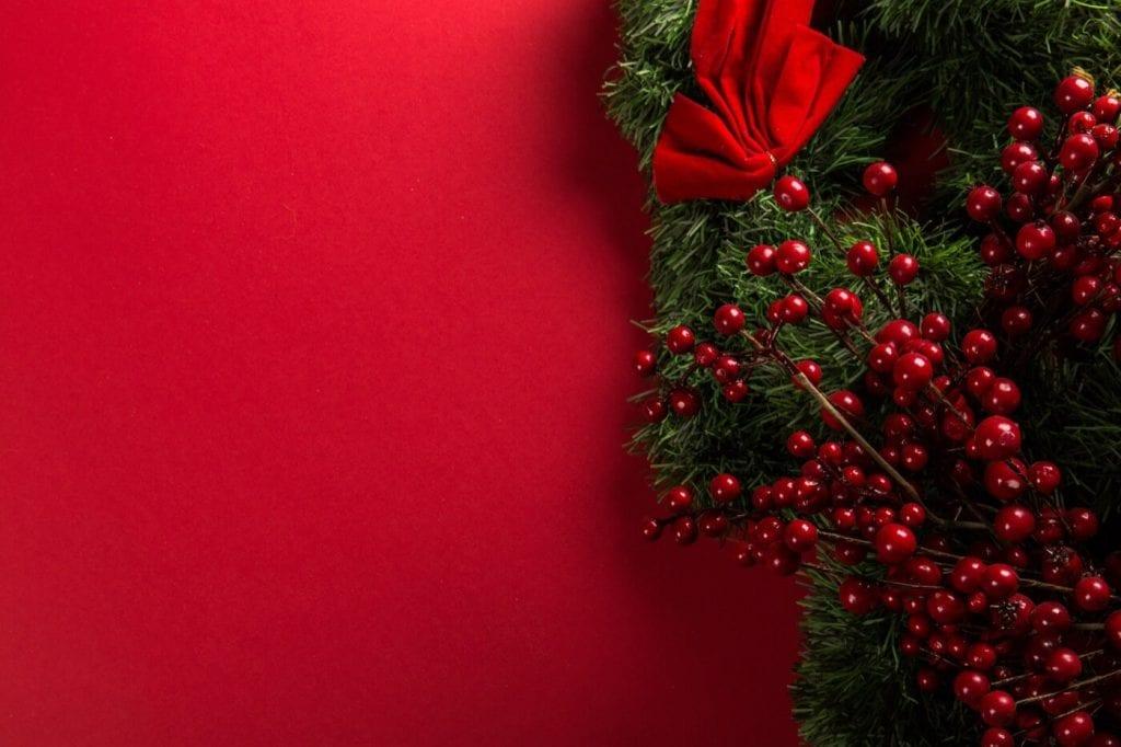 Christmas Desktop Background 30 Background Pictures Best Fun 1024x682