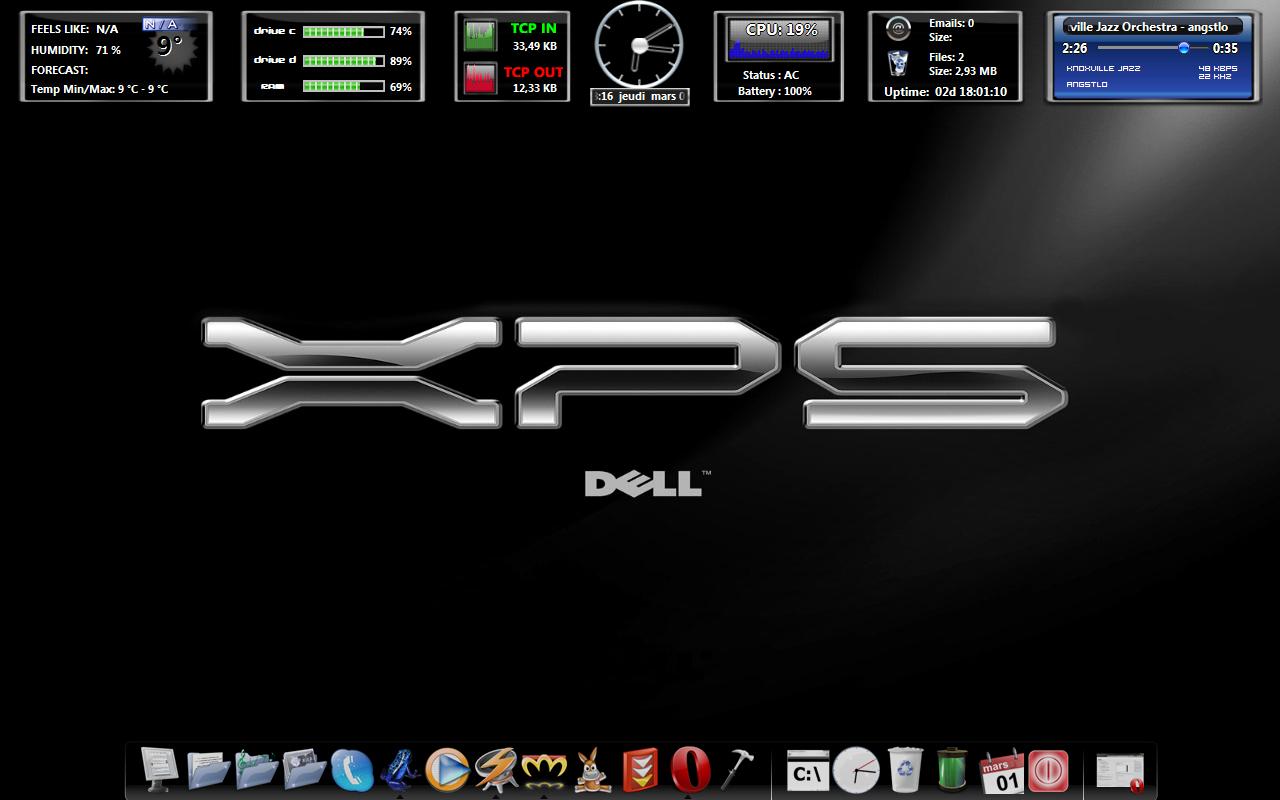 Pakistani Cricket Players 2012 Make Your Own Desktop Background 1280x800