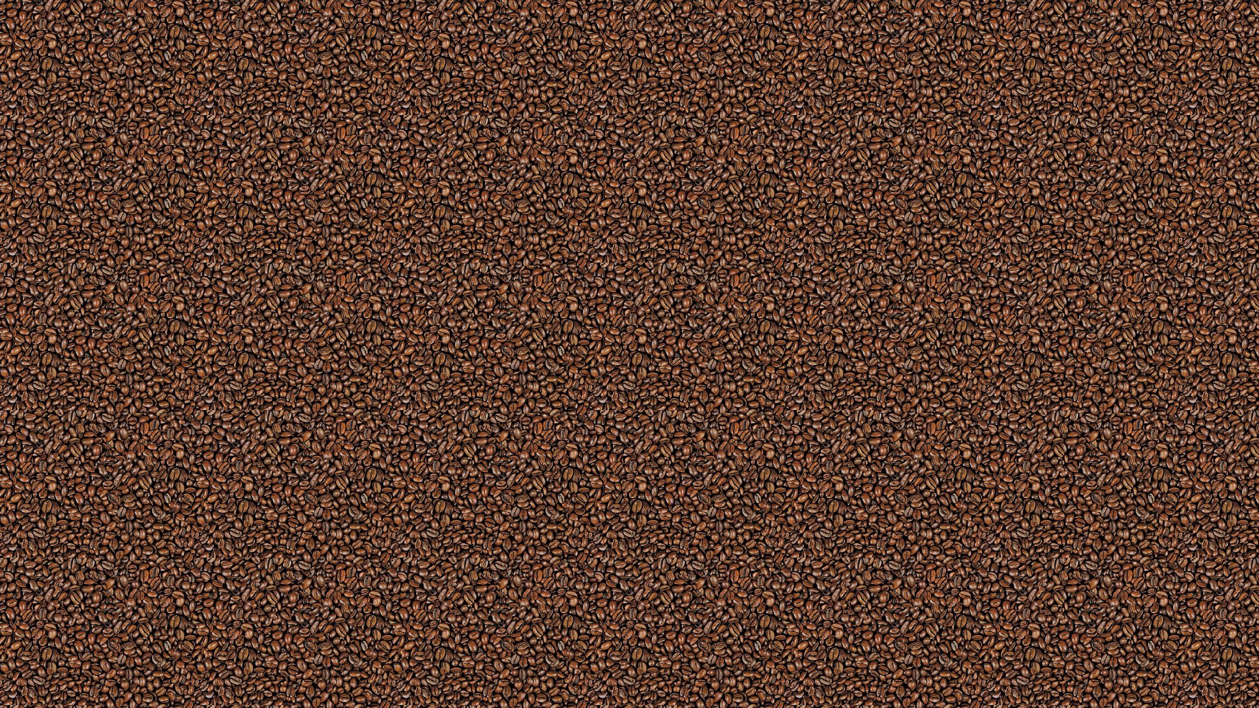 Coffee Wallpapers for Desktop - WallpaperSafari