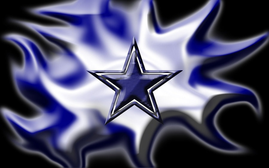 cowboys logo the boys are back website 2014 dallas cowboys wallpaper 900x563