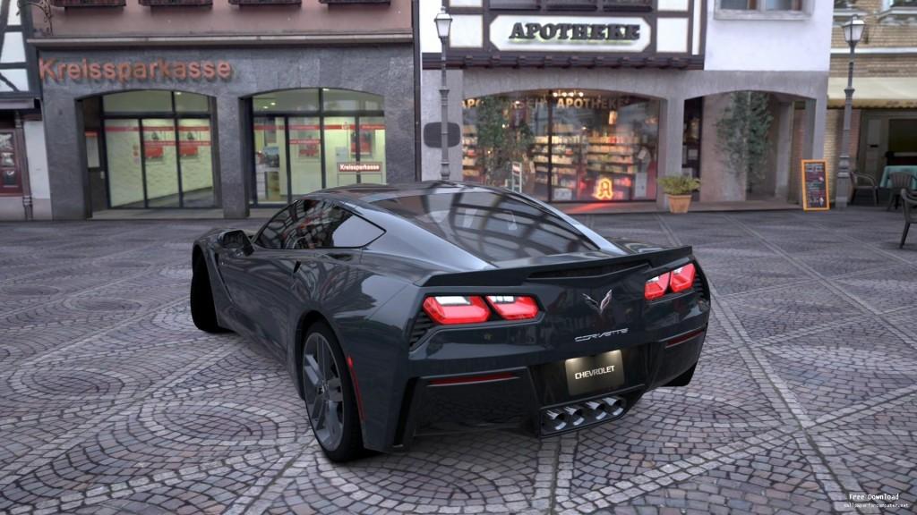 c7 corvette7 1024x576
