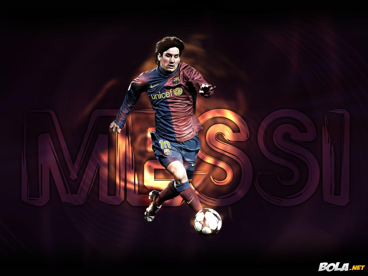 Wallpapers Leonl Mssi PhotosLionel Messi Images Lionel Messi 1280x960