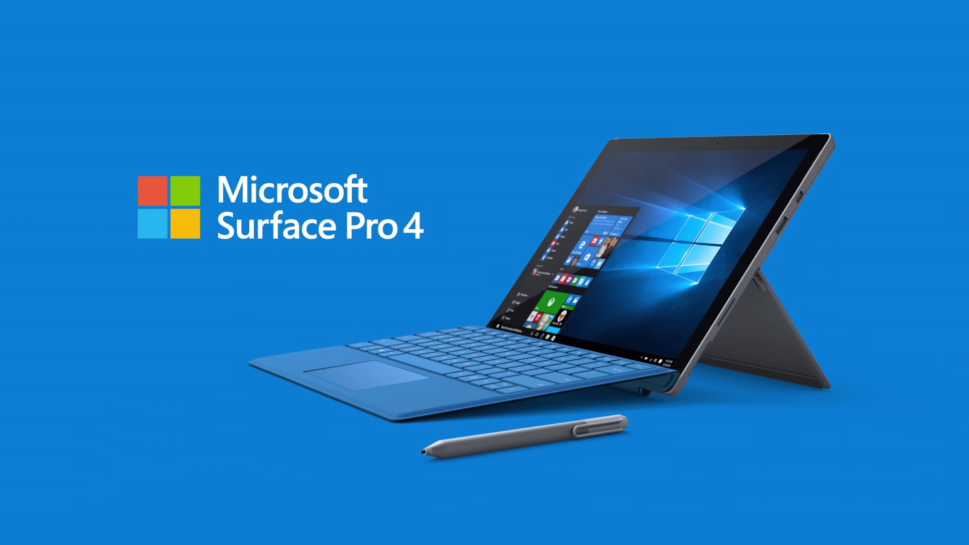 Surface Pro 4 and Surface Book announced: what you should know about ...