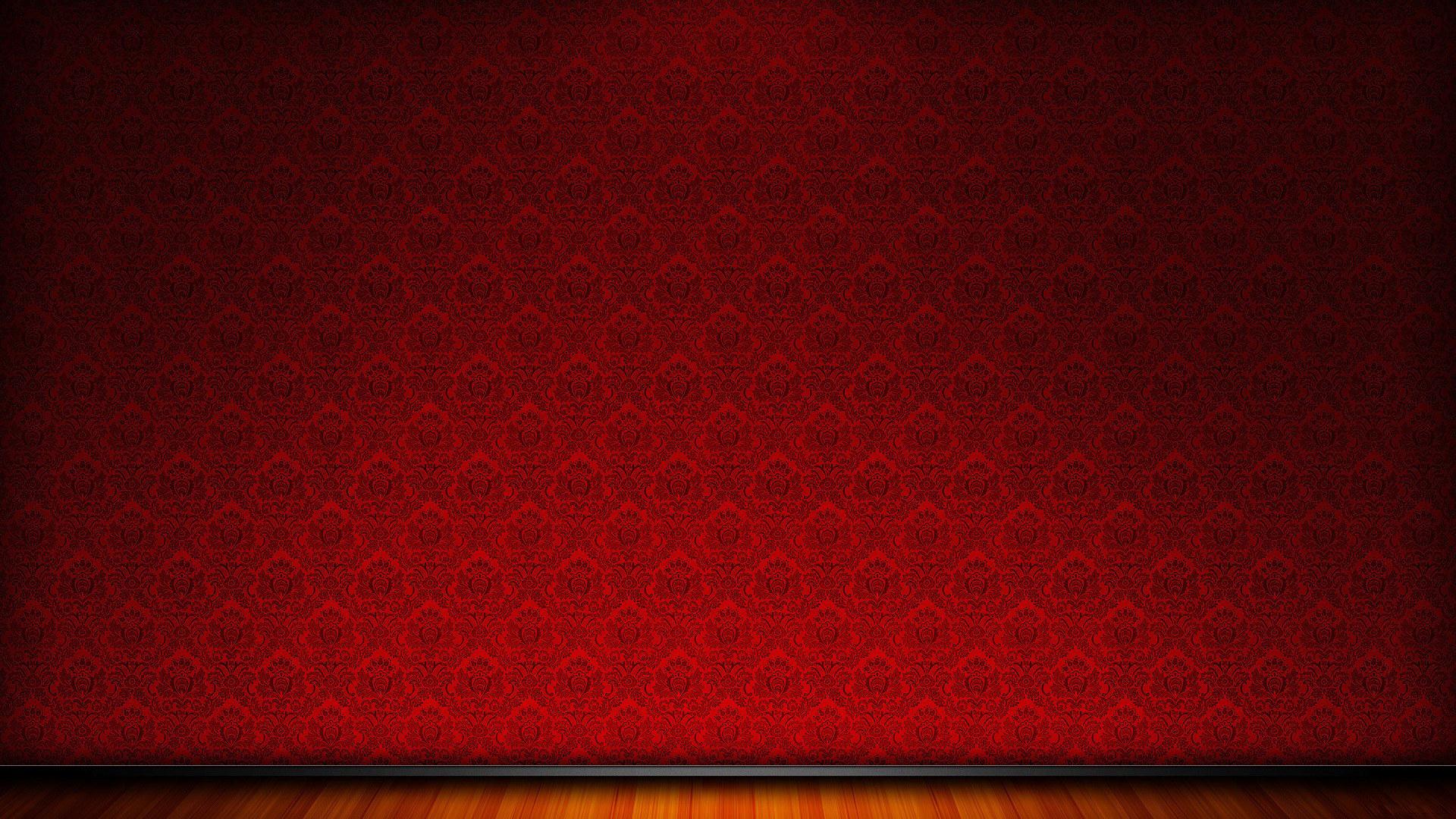 Full Hd Wallpaper For Desktop New hd wallon 1920x1080