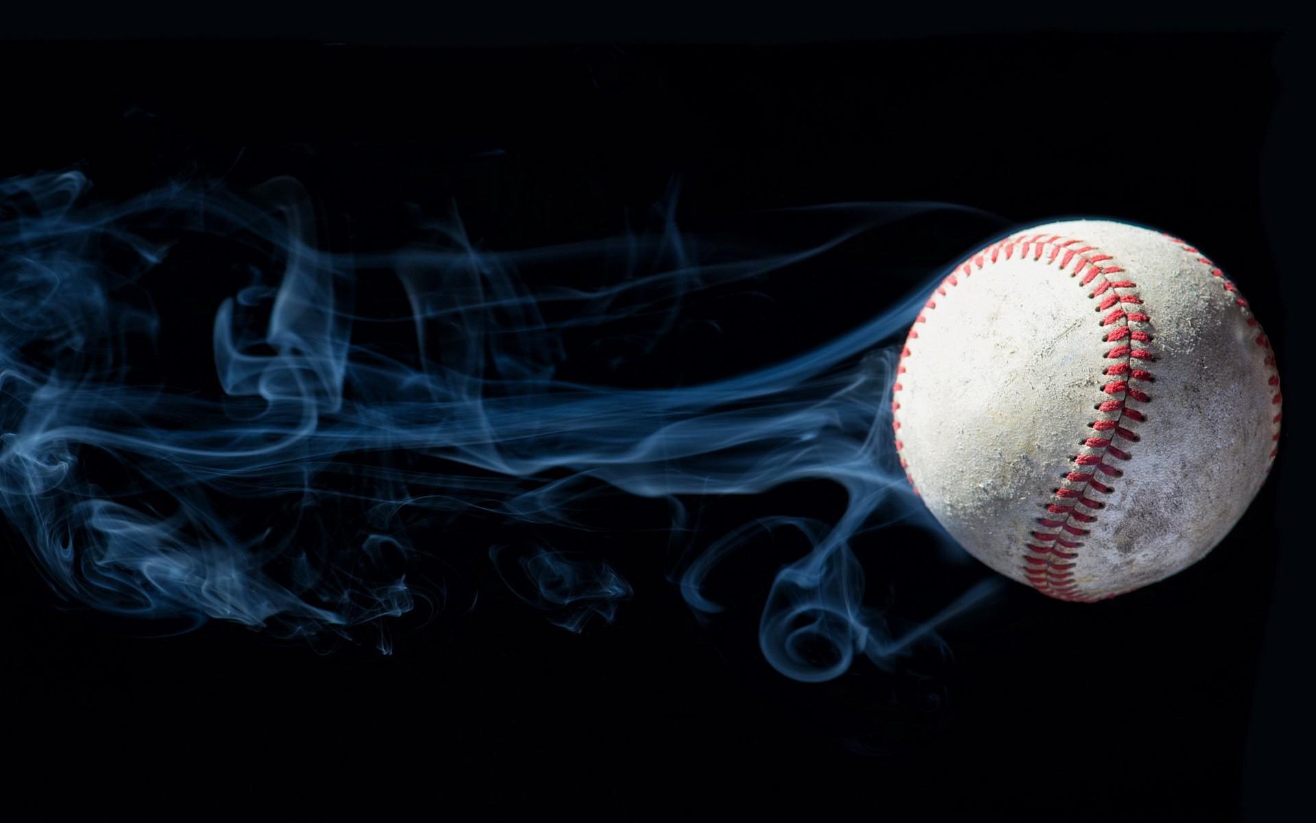 Cool Baseball Wallpaper 9118 1920x1200