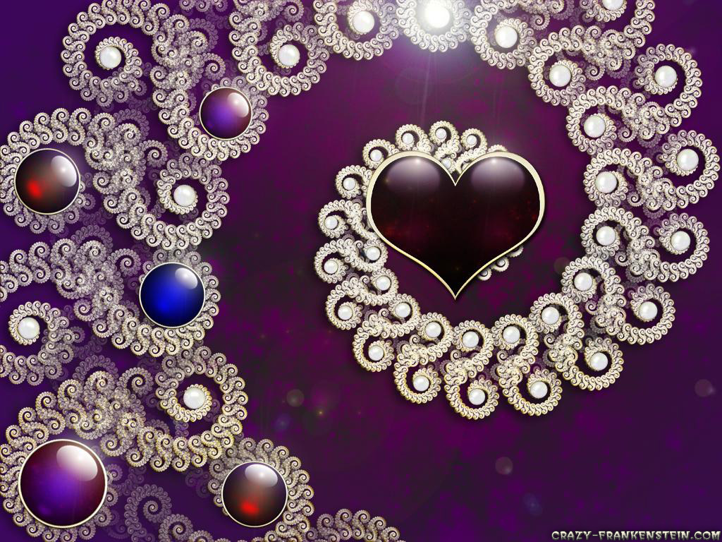 Beautiful Love Wallpaper For Desktop : Beautiful Love Wallpapers for Mobile - WallpaperSafari