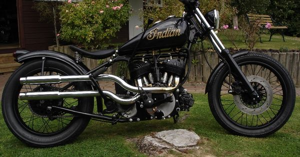 Indian Motorcycles Wallpaper Indian Motorcycle Vroom 600x315