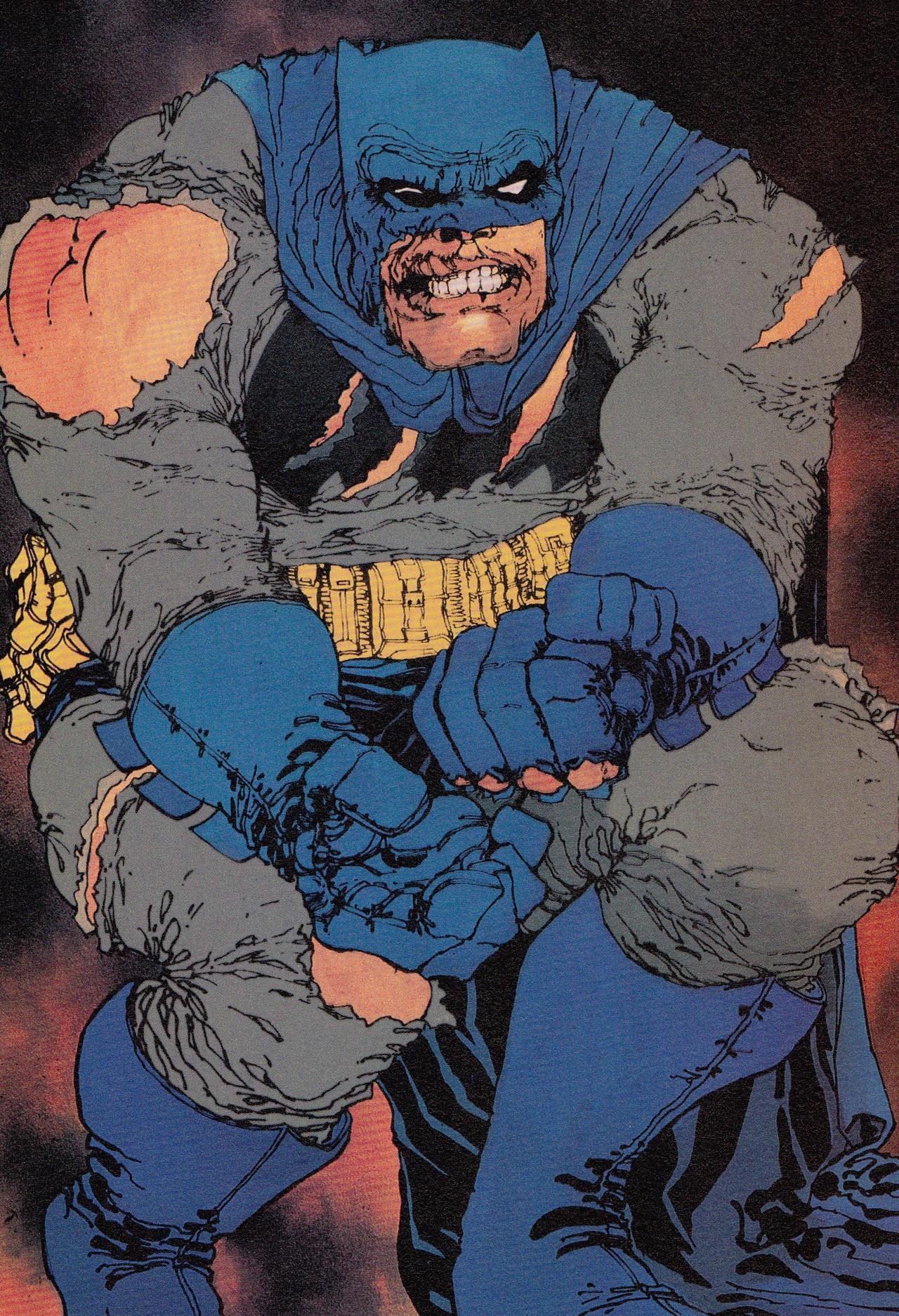 Frank Miller Batman 49859 MOVDATA 1280x1874