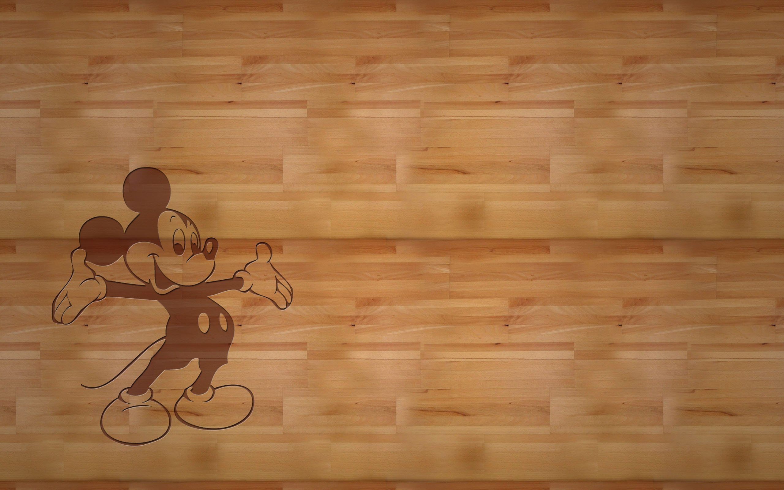 Mickey Mouse Wallpaper Download Picture 2560x1600