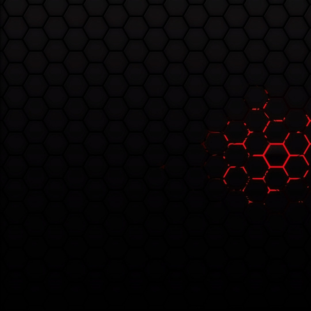 Wallpapers Download 1024x1024 black red black background 1920x1080 1024x1024