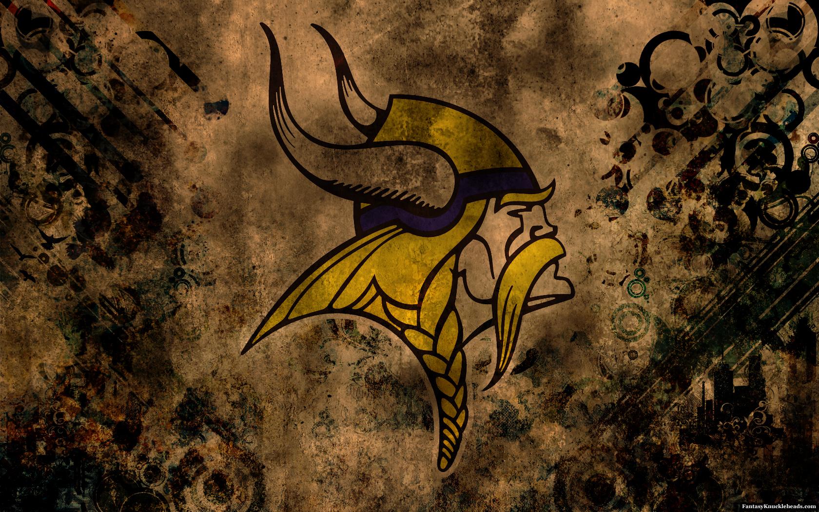 44+ Vikings Desktop Wallpaper on WallpaperSafari